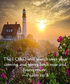 God Bless Always! He is forever Faithful! He is forever Good!.