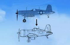 The Story Behind the Story of Planes Dusty is a combination of Cessna, Air Dromader, and Air Tractor 502.