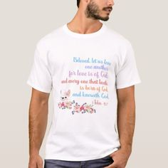 Monki Boobs Figure Print t shirt In White