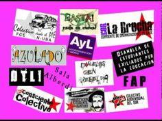 Campaña por una democracia directa y participativa- Spot01
