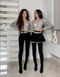 Teen Swag Outfits, Clueless Outfits, Twin Outfits, Kpop Fashion Outfits, Girly Outfits, Dance Outfits, Simple Outfits, Pageant Dresses For Teens, Pretty Prom Dresses
