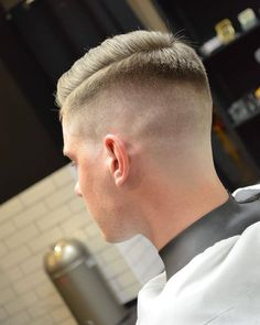 Mens hair in general: Photo Combover Hairstyles, Buzz Cut Hairstyles, Mens Hairstyles Fade, Cool Hairstyles For Men, Cool Haircuts, Haircuts For Men, Modern Haircuts, Medium Hairstyles, Wedding Hairstyles