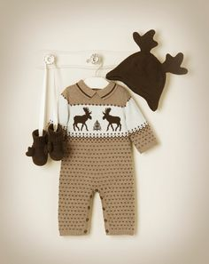Children's Clothing, Kids Clothing, Baby Clothes, Newborn Clothing, and Infant Clothing at Janie and Jack Little Boy Outfits, Little Boy Fashion, Cute Outfits For Kids, Baby Boy Fashion, Kids Fashion, Winter Baby Clothes, Baby Winter, Baby Badger, Baby Boy Bedding