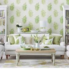 Image result for ideal home uk room