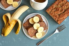 Banana-Bread-French-Toast-.jpg
