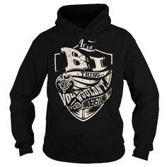 It's a BI Thing T Shirts, Hoodies. Get it now ==► https://www.sunfrog.com/Names/Its-a-BI-Thing-Dragon--Last-Name-Surname-T-Shirt-Black-Hoodie.html?57074 $39.99