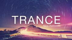 nice Trance New Releases / Week 2 April 2015 / Paradise