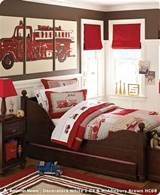 fire truck room on pinterest truck room fire truck bedroom and fire