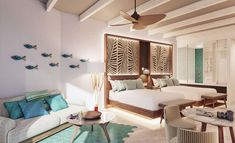 Night Before Wedding, Puerto Vallarta Resorts, Punta Cana Beach, Beach Wedding Packages, Dreams Resorts, Macao, Suite Life, Luxury Rooms, Hotels And Resorts