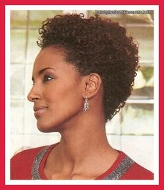 Enjoyable 1000 Images About Nice Natural Hairstyles On Pinterest Short Hairstyles Gunalazisus