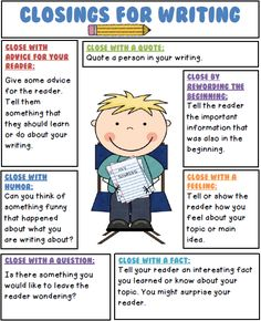 Wow! A super helpful writing tool that addresses common core writing expectations.
