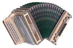 Percussion, Hand Fan, Instruments, Bronze, Music, Electronic Devices, Musical Instruments, Guitar, Tools