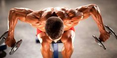 Part 1: Functional And Non Functional Hypertrophy: Is There A Difference? | Lifestyle and Strength