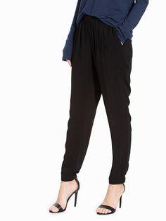 VMSUPER EASY 3 NW LOOSE PANTS