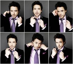 Can we please take a moment to look at Robert Downey Jr? Have you seen Sherlock Holmes or Iron Man? This guy is a fantastic actor and it helps that he also happens to be super attractive. Hot Men, Sexy Men, Hot Guys, How To Have Style, How To Look Better, Robert Downey Jr., Downey Junior, Photos Of The Week, Attractive Men