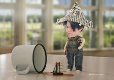 Foto Bts, Bts Taehyung, Bts Jimin, Doodle People, Bts Memes Hilarious, Bts Edits, Meme Faces, Empire, Yoonmin