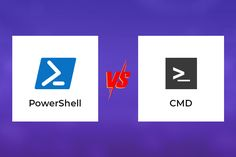 If you are a Windows administrator and spend most of your time working in the Windows environment, you may have come across the term CMD and PowerShell many times. #Powersheell #CMD #Technology #Education Prompts, Microsoft, Shell, Environment, Windows, Technology, Times, Traditional, Education