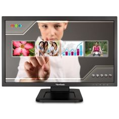 """Viewsonic TD2220 Intuitive Multi-Touch Design -    Features:     •22"""" (21.5) Multi Touch Display  •Ideal interactive solution for education and home use  •Full HD LED with Dual Point Optical Touch  •Windows 8 compatible with a scratch resistant surface"""