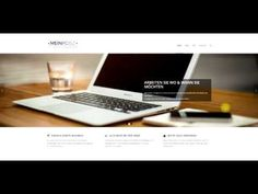 Business Aufbauen im Internet - Infos #businessaufbauen #iminternet #infos