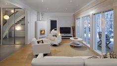 44 Mejores Imagenes De Honka House Diy Ideas For Home Future