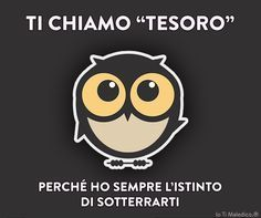 Io Ti Maledico Funny Photos, Funny Images, I Hate My Life, Funny Video Memes, Cheer Up, Vignettes, Helpful Hints, Haha, Laughter