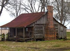 rolling fork, ms - Google Search