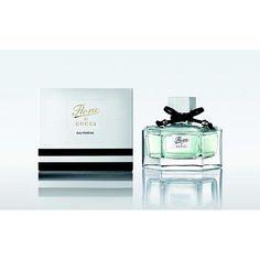 Flora by Gucci é uma das irresistíveis fragrâncias femininas disponíveis na nossa loja online. Confira hoje mesmo! #Essence #essenceperfumaria #Gucci #flora #perfume