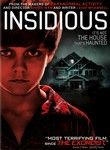 This movie scared the crap out of me - dumb plot but scary movie!!