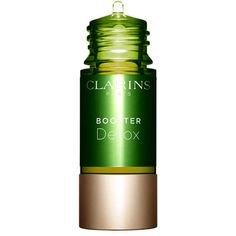 2016 Shape Beauty Awards: The Best Skin-Care Products - Shape.com SKIN BOOSTER