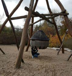nestschaukel-vogelpark-marlow
