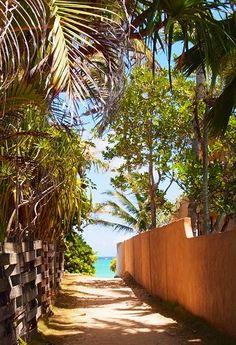 Lanikai Beach♡ Oahu Hawaii