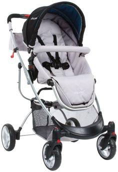 Kinderwagen Sonnenschirm Canopy Cover für Kinderwagen Kinderwagen Abdeckung SUE