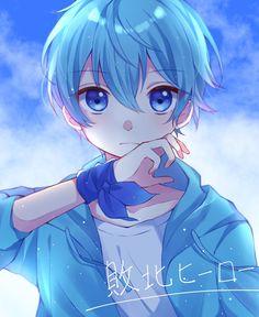 Chibi Boy, Cute Anime Chibi, Cute Anime Boy, Anime Neko, Anime Kawaii, Manga Anime Girl, Anime Child, Anime Girl Drawings, Anime Art
