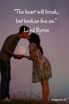 Law Of Attraction To Rebuild After A Breakup  >> Can You Use The Law Of Attraction To Find Love Feelings Broken
