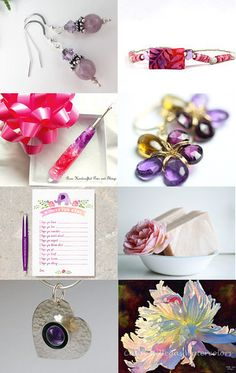 Weekend Favorites by Dan and Zee at HomeRefinery on Etsy--Pinned with TreasuryPin.com