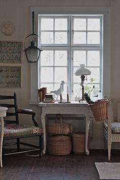 min lilla veranda    http://3.bp.blogspot.com/-wv7bGrbqpEU/T-m0rMB6D9I/AAAAAAAACfM/CP0GwAsCMEg/s1600/bild-100.jpg