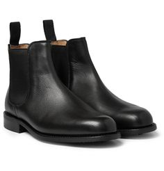 44 Best Blundstone Fashion Inspiration Images In 2014