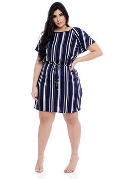 Plus Size Fall Fashion & Outfits Plus Size Dresses, Plus Size Outfits, Nice Dresses, Hijab Fashion 2016, Fashion Dresses, Fall Fashion, Curvy Girl Fashion, Chubby Fashion, Plus Size Fashion For Women