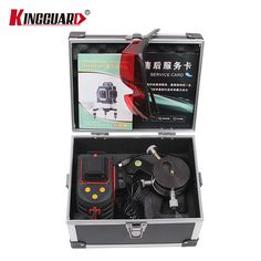 12Lines 3D 93T Laser Level Self-Leveling 360 Horizontal And Vertical Cross Super Powerful Red Laser Beam Line Used In doors