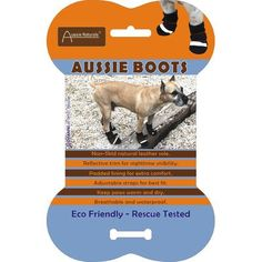 Dog Boots Size XXSmall 25 D ** You can find more details by visiting the image link.