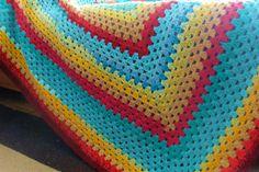 shiny stripes Stripes, Blanket, Crochet, Ceilings, Crochet Crop Top, Chrochet, Rug, Blankets, Cover