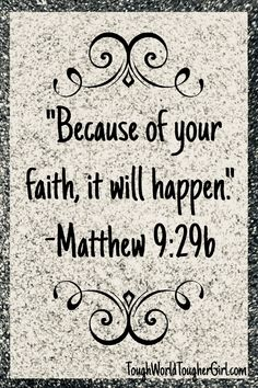 🙏🏻Trust God always. Bible Verses Quotes, Bible Scriptures, Biblical Quotes, Religious Quotes, Spiritual Quotes, Faith In Love, Hope And Faith Quotes, Spiritus, Quotes About God