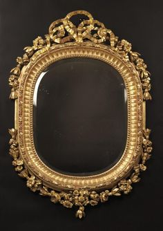 Louis Xv Antique Furniture - Foter