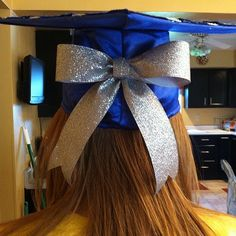 Yep totally doing this when I graduate!!!