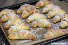 Pretzel Bites, Sweets, Bread, Recipes, Food, Sweet Pastries, Goodies, Rezepte, Essen