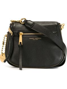 Marc Jacobs small 'Recruit' crossbody bag