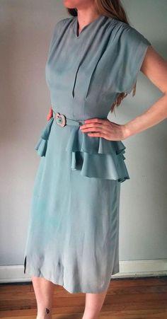 ... new arrival cd99b e63f6 Angelina Ladies Dressing Gown Aprils Attic Sale 7f4e089363