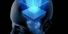 Computing Technologies | Neuromorphic and Stochastic Computing Systems