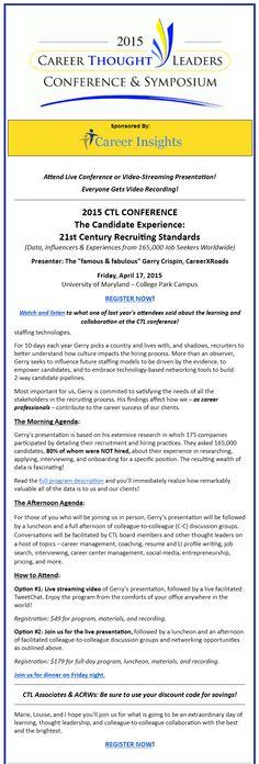 Top 20 Employee Benefits \ Perks   Glassdoor Blog Hopes \ Dreams   Resume  Writing Academy  Resume Writing Academy