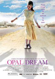Opal Dream. such a cute australian film!
